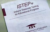 ISTEP Resources