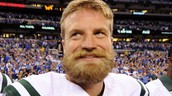 Not this Fitzpatrick
