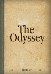 Review of Homer's The Odyssey