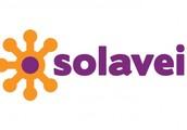 Why Solevai?