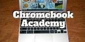 Chromebook Academy