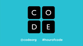 2nd Annual 5th-8th Grade Coding Night