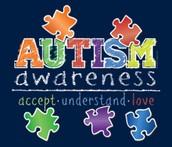 Autism Key