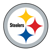 Pittsburgh's Former Super Bowl Wins And Losses