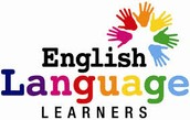 BEGINNING AND INTERMEDIATE ENGLISH LEARNES