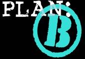 ¿Qué es Plan B?