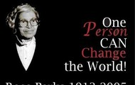Another picture about Rosa parks