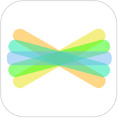 Seesaw- The Learning Journal