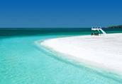 Jamaica--One Love