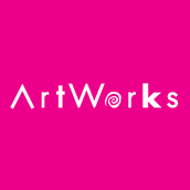 ArtWorks - Access to the Co-Working Space on 10/18