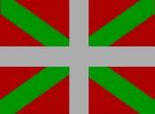 Basque Collection
