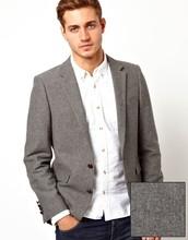 ¿Te gustan las chaquetas?