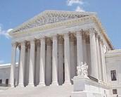 The Judicial branch.