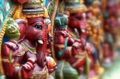 The Hindu holidays