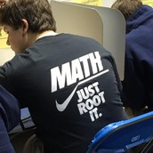 28th Annual Mathematics Tournament