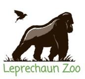 The Leprechaun Zoo in Vienna Austria