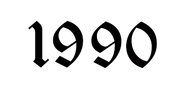 """1990 Special"""