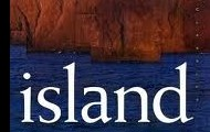 """Island"" by Aldous Huxley"