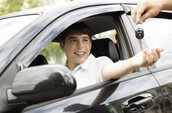 Profiting A Lot With The Right Auto Insurance Methods