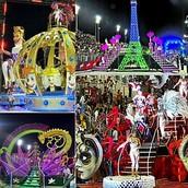 Para nosotros ¿qué es el Carnaval?