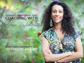 Coaching & Bodywork sessions