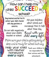 Successful Children