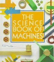 Science Book of Machines