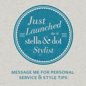 Launch Your Own Fashion Business as a Stylist