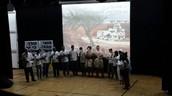 """רחל אמנו - י""""א במרחשוון יום פטירתה 4.11 רצח ראש הממשלה יצחק רבין"""