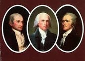 What is a Federalist?