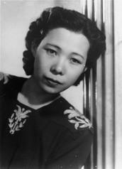 Yukino kikuchi