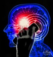 Исследовать влияние радиации на человека.
