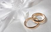 Significado do casamento século - XIX e XXI
