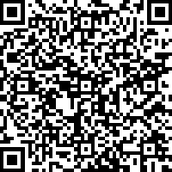 Scan the QR code to listen to chapters 3 to the end!