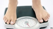 Your brain loses a gram of weight per gear
