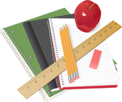 The Stress Stop is your one stop shop inside of libraries and academic buildings where students can purchase commonly used supplies such as pens & pencils