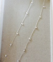 Demi Layering Necklace