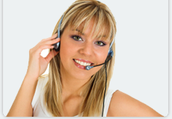 Long term loans-helps in fulfilling the long term financial goals