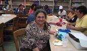 Bayou Cane Adult Education Center