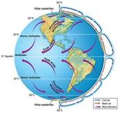 Global Winds