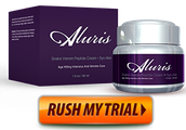 Aluris Anti Aging Cream- Younger and Charming Skin Forever