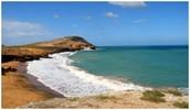 Guajira -Land of Enchantment