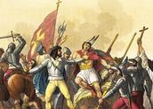 November 15, 1532