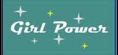 Mentoriza a nuestras emprendedoras Girl Power!