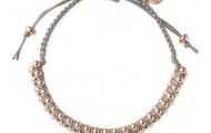 Robyn Bracelet - Rose Gold