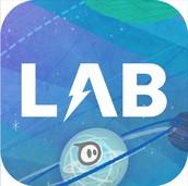 Lightning Lab App