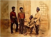 YEAR 1858