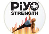 What is PiYo Strength?