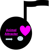 The Animal Attractor