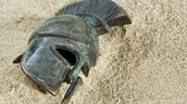 Sparta Mask